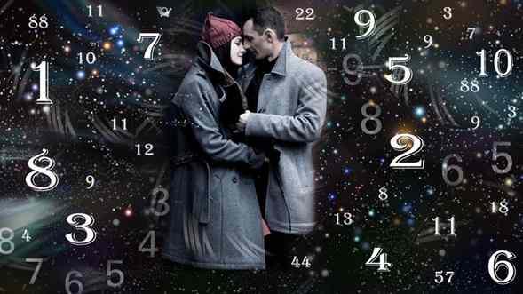 numerologiya-lyubvi-i-otnosheniy