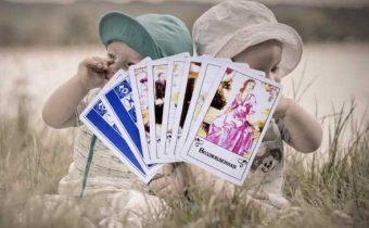 cyganskie-karty-na-brak-na-kolichestvo