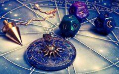 individualnyy-goroskop-zhizni