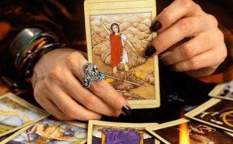 taro-na-budushhee-na-god-1-karta