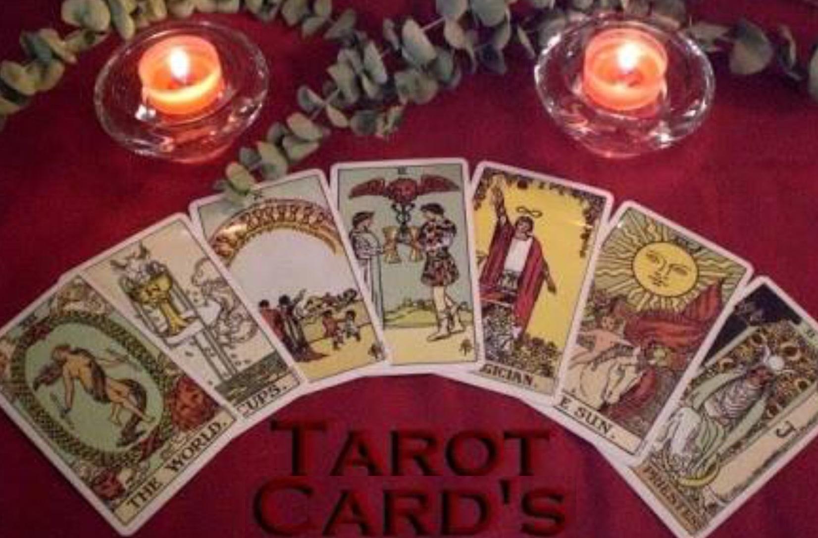 taro-na-budushhee-na-nedelyu-po-dnyam-7kart